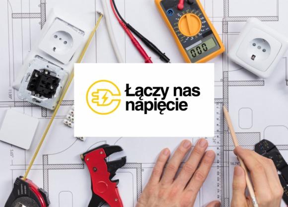 """Łączy nas napięcie – platforma społecznościowa nie tylko dla elektrotechników BIZNES, Energetyka - Pod koniec września z inicjatywy TIM SA został uruchomiony portal """"Łączy nas napięcie"""". To miejsce, w którym każdy, kto ma styczność z branżą elektryczną, może dzielić się swoją wiedzą oraz zadawać pytania na wszelkie tematy związane z szeroko pojętą elektrotechniką."""