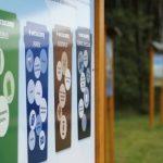 Składowisko odpadów Amest Otwock otwiera się na zwiedzających