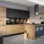 Znajdź dodatkowe centymetry w meblach kuchennych!