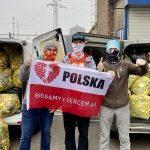 Alstom przekazał w tym roku 100 tysięcy zł na cele charytatywne