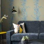 Małe mieszkanie – duże aranżacyjne wyzwanie
