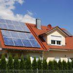 Dom przyszłości wyprodukuje, przechowa i oszczędzi energię