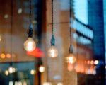 Wdrożenie zielonego emitera OLED 3-ciej generacji jeszcze w tym roku – Noctiluca